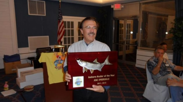 joe-imbriale-inshore-angler-of-the-year